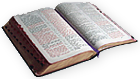 Evangelistic Bible Studies