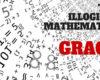 The Illogical Mathematics of Grace
